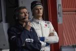 Un italiano torna al volante di una F1: Giovinazzi in Sauber come compagno di Raikkonen