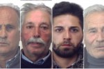 La nuova mafia a Corleone, 6 condanne in appello: 15 anni al capo mandamento