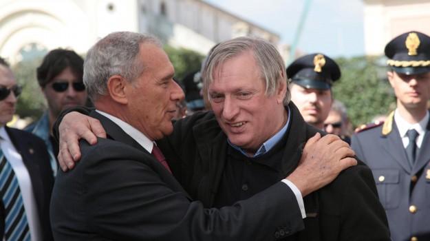 libera, mafia, vittime, Sicilia, Cronaca