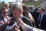 Agrigento-Caltanissetta, Delrio: stiamo mettendo in fila tanti risultati