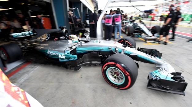 auto, f1, Ferrari, formula uno, Sicilia, Sport
