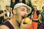 """Ad Agrigento arriva la musica dei """"Siciliano Sono"""" - Video"""