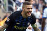 """Inter, Antonello: """"Su Icardi siamo sereni"""""""