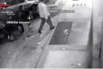 Omicidio Fragalà, le intercettazioni che hanno dato una svolta alle indagini - Video