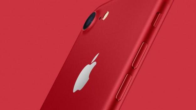 ipad, iphone, rosso, Sicilia, Società