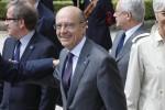 "Francia, Juppè rinuncia a candidarsi per la destra: ""Non sostituirò Fillon"""