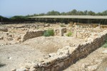 Ragusa, cittadinanza onoraria ad archeologa per i suoi studi su Kamarina