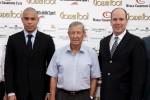È morto Kopà, fu il primo francese a vincere il Pallone d'Oro