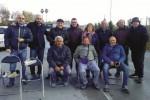 Priolo, protestano i lavoratori Imef: 13 i posti a rischio