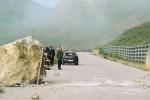 Strade provinciali ad Agrigento, la Regione finanzia sei progetti