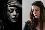 4. Valentina Lodovini (per le gallery e i testi clicca sul nome qui sotto)
