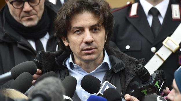 milano, suicidio assistito, Dj Fabo, Marco Cappato, Sicilia, Cronaca