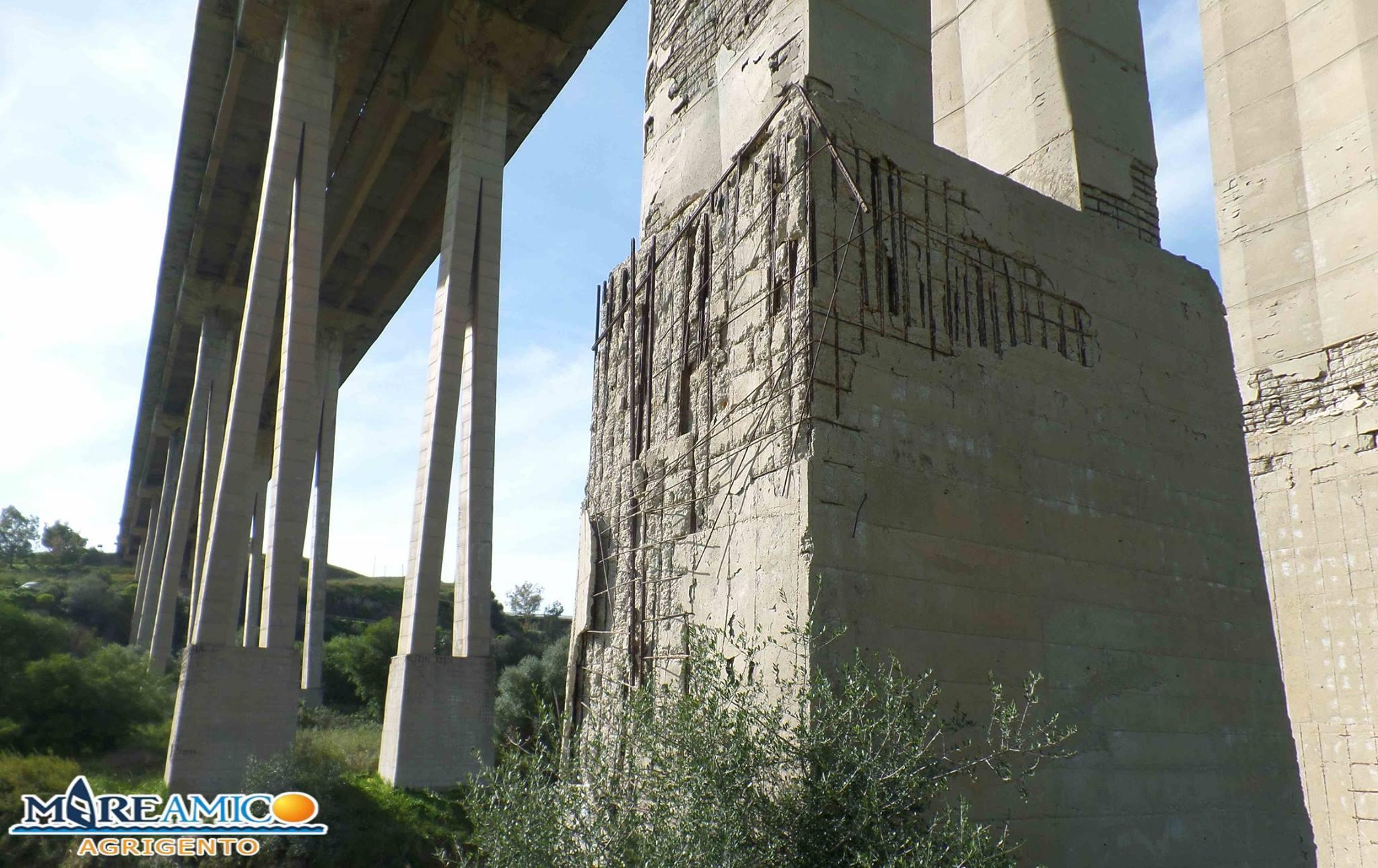 mareamico-agrigento-ponte-morandi-2.jpg