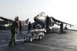 Marine Usa giunti in Siria: dal Pentagono fino a mille uomini contro Isis