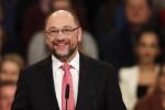 Germania, Schulz nuovo presidente dell'Spd con il 100% dei voti