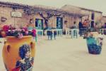 Marzamemi è tra i 20 borghi italiani più belli da visitare secondo Skyscanner - Foto