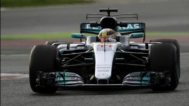 f1, formula 1, Sicilia, Sport