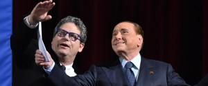 Miccichè: «Il nostro nome? Se Silvio vuole può farlo lui...»