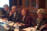 Il prefetto De Miro: a Palermo un hot spot per migranti in un bene confiscato - Video