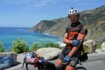 Investito durante una gara in Australia, muore il ciclista Mike Hall