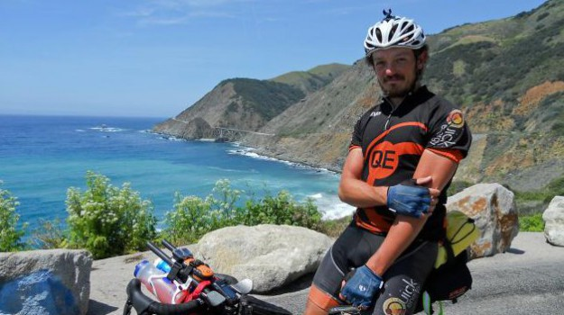ciclismo, incidente ciclismo, Sicilia, Sport