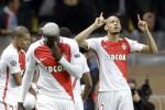 Champions League, Monaco e Atletico Madrid ai quarti