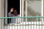 Egitto, Mubarak assolto: torna libero dopo 6 anni di detenzione