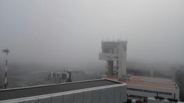 Aeroporto, catania, fontanarossa, Catania, Cronaca