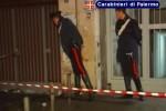 Omicidio Fragalà, il pentito: Cosa nostra voleva solo dargli una lezione, ma lo uccisero