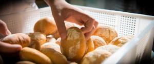 Salemi, vendita del pane la domenica: scontro tra i fornai
