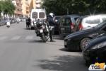 Parcheggi selvaggi a Palermo, 20mila multe in un mese
