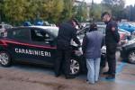 Parcheggiatori abusivi, un nuovo giro di vite a Siracusa