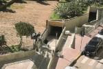 Parcheggio multipiano di Agrigento, data incerta per la riapertura