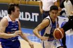 Perl lascia la Betaland: andrà a giocare a Treviso