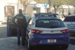 Tenta furto in appartamento ma viene scoperto, un arresto a Catania