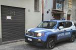 Palermo, multe a un locale e alle auto in sosta in piazza Magione
