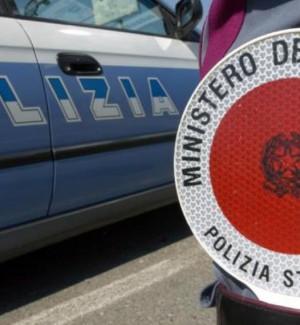Catania, 81enne percorre la tangenziale contromano: bloccato dalla polizia