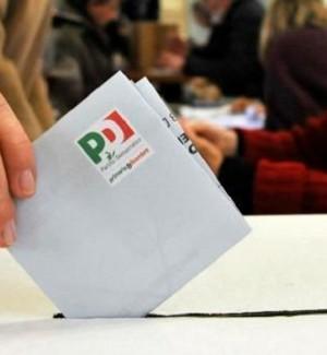 Pd, nodo delle primarie in Sicilia: ad ore la decisione della commissione
