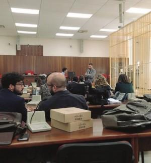"""Concessioni edilizie, Tuzzolino: """"Affari con mafia e massoneria"""""""