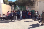 Canile di Palermo, per adesso trasferimenti fermi: si attende nuovo vertice