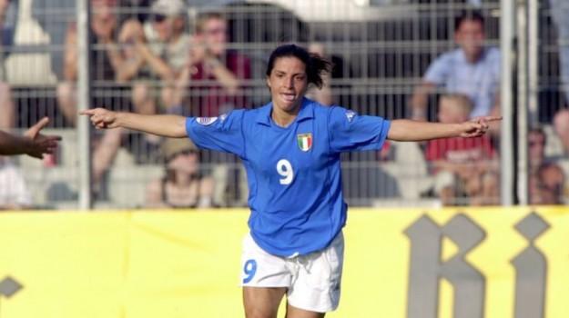 Calcio, italia, Sicilia, Sport