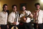 "I ""Quartet folk"" sbarcano sulle reti Mediaset - Video"