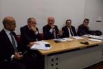 Pil in crescita, ma in Sicilia 500 mila famiglie vivono in condizioni di povertà