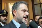 L'allarme del questore di Palermo: preoccupati per alcune scarcerazioni di mafia