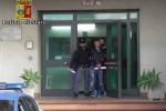 Vittoria, arrestato un rapinatore ricercato dal 2015 - Video