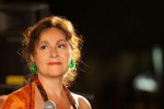 La catanese Rita Botto in concerto ad Agrigento - Video