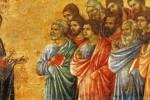 """Al via """"Ritratti di Santi"""", percorso quaresimale del movimento carmelitano"""