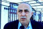 """L'ex rettore Lagalla lancia a Catania """"Idea Sicilia"""""""