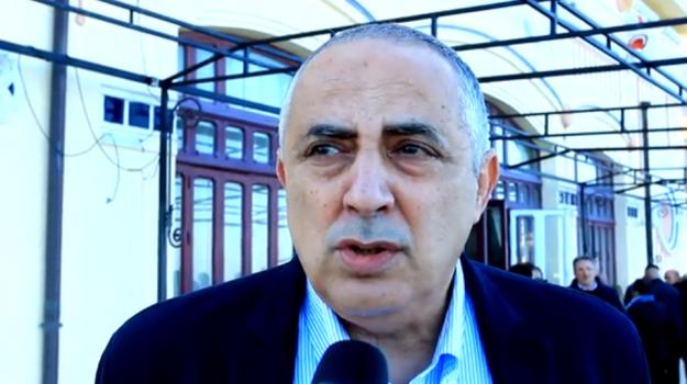 regionali sicilia 2017, Roberto Lagalla, Sicilia, Politica