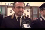 Ruperti: un omicidio brutale, così abbiamo risolto il caso del clochard bruciato vivo in meno di 24 ore - Video